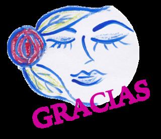 2gracias.png