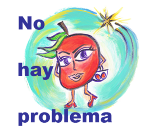 38nohayproblema.png