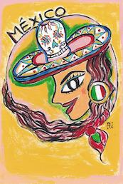 mexico2016-1bis-cmyk.jpg